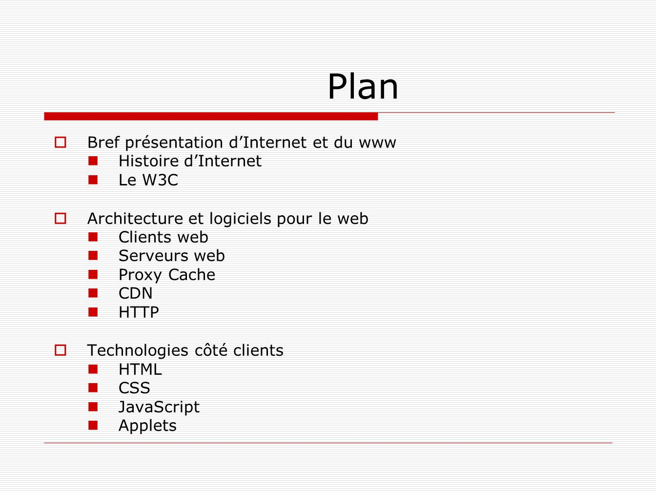 PHP On peut interfacer facilement PHP et les forms HTML Your name: Your age: Hi.