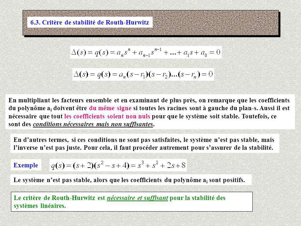 snsn a n a n-2 a n-4 … s n-1 a n-1 a n-3 a n-5 … s n-2 b n-1 b n-3 b n-5 … s n-3 c n-1 c n-3 c n-5 …......