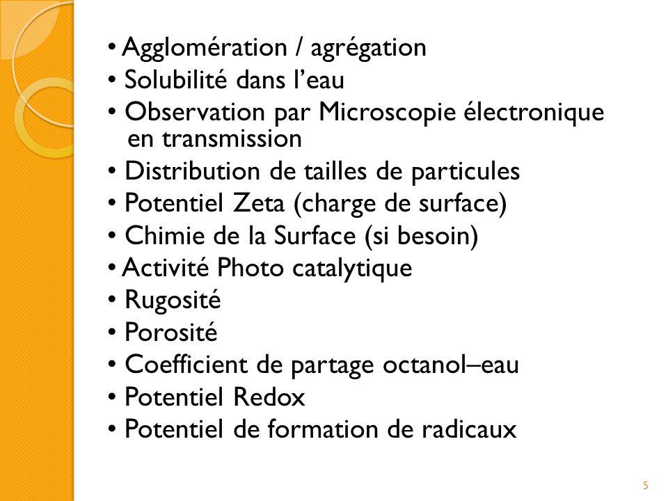 6 Classifications : Classifications : 1.