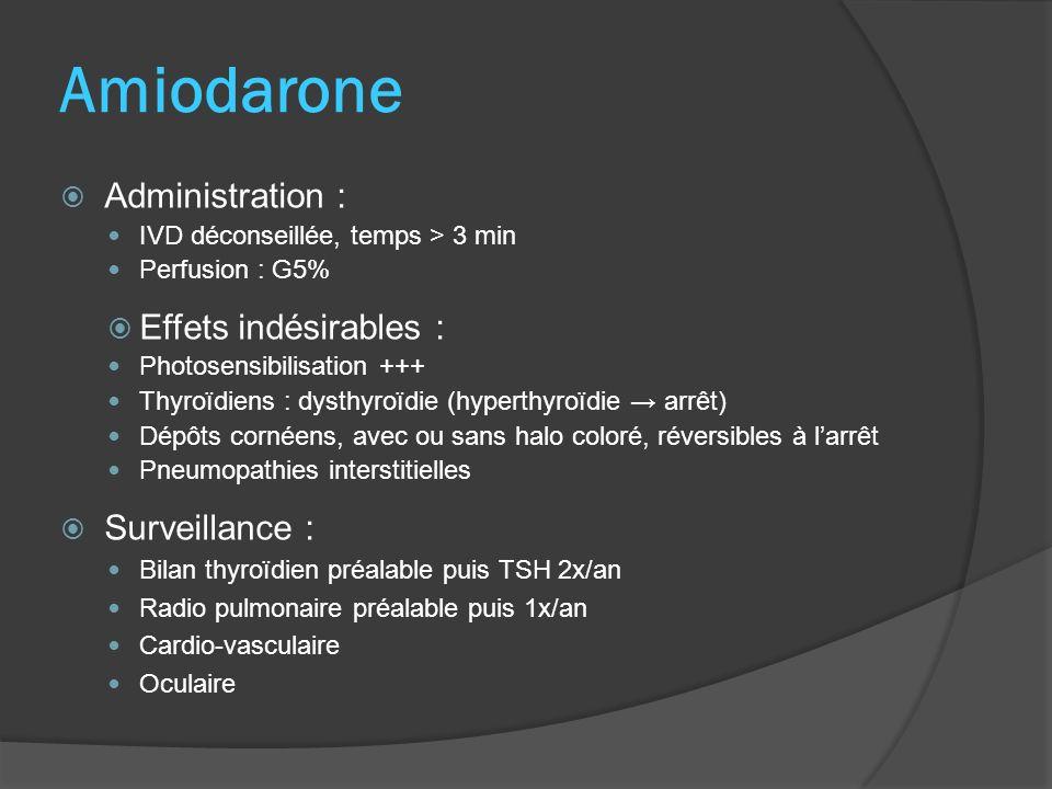 3 classes : Cardiotoniques renforcent les contractions du myocarde Digitaliques Catécholamines Inhibiteurs de la phosphodiestérase Indications : Insuffisance cardiaque Certains troubles du rythme Cardiotoniques