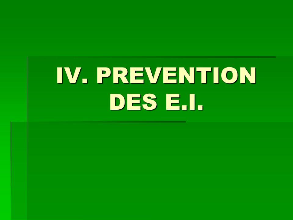1. Importance de la Connaissance des médicaments 1. Importance de la Connaissance des médicaments