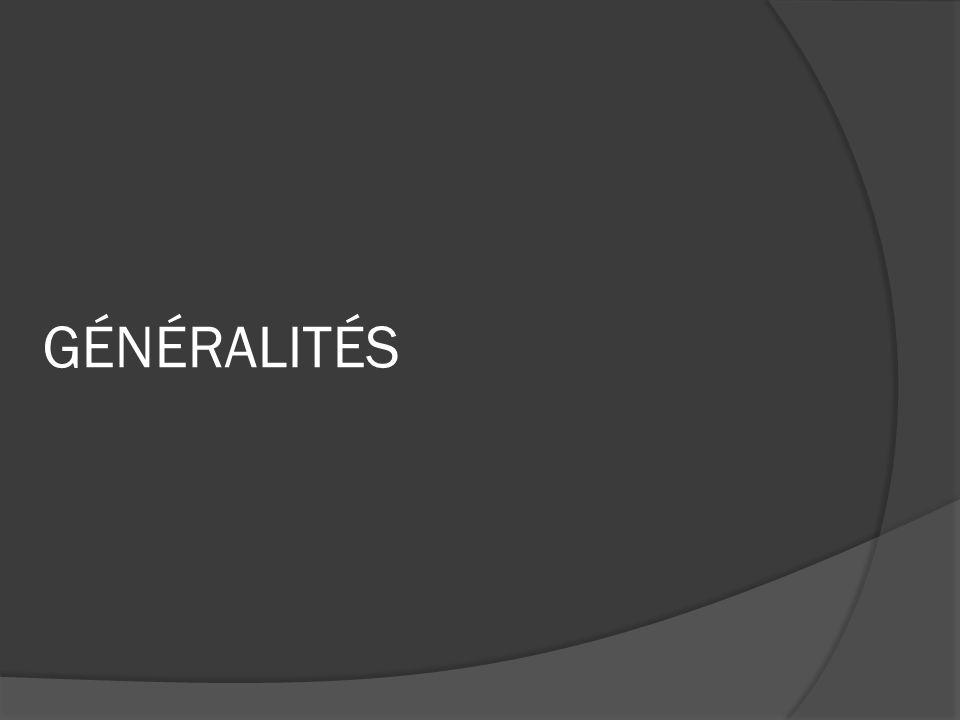 3 ème cause de mortalité 1 ère cause de handicap acquis (pays industrialisés) Déficit neurologique : BRUTAL et FOCAL Deux grands mécanismes possibles Occlusion dune artère cérébrale : accident ischémique cérébral (80%)(infarctus, AIT) Rupture d un vaisseau (20%) : accident hémorragique cérébral (hématome, ou cérébro-méningée), à part : les hémorragies méningées (rupture artèrielle dans lespace sous arachnoïdien) les TVC (occlusion dune veine ou dun sinus veineux)
