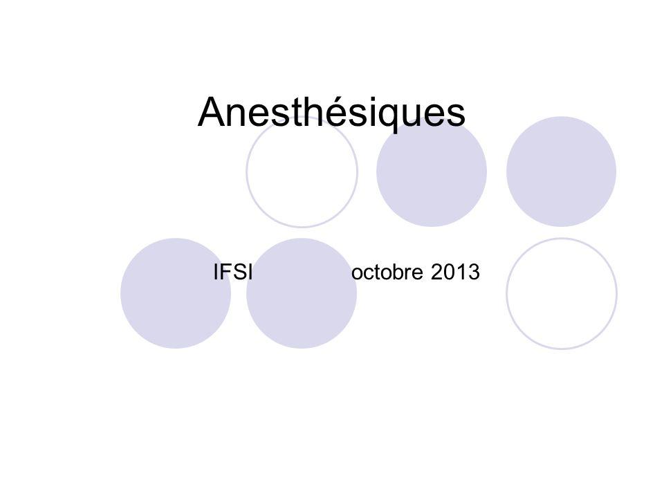 Médicaments post-anesthésiques (1) En cas de détresse respiratoire: -assistance ventilatoire -antagoniste morphinique: nalorphine (amp.à 10mg/2ml IV, IM)- naloxone=narcan* Antagoniste spécifique et compétitif des opiacés.