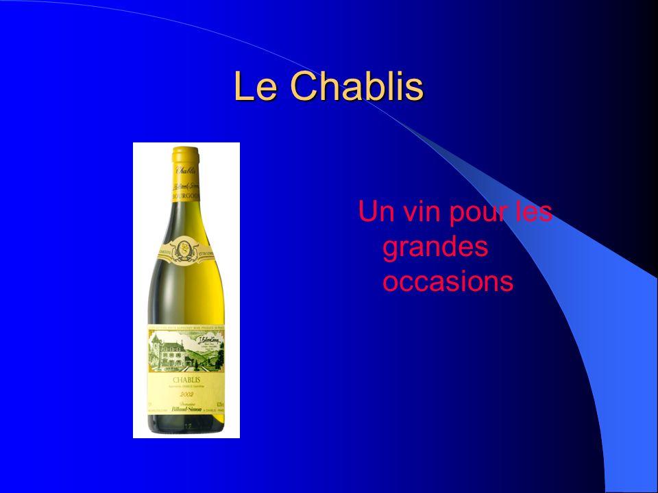 La Côte La route du vin de la Bourgogne