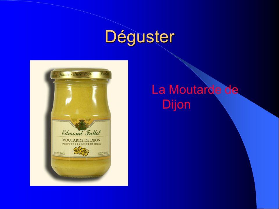 Déguster La Poularde de Bresse à la saveur de champagne