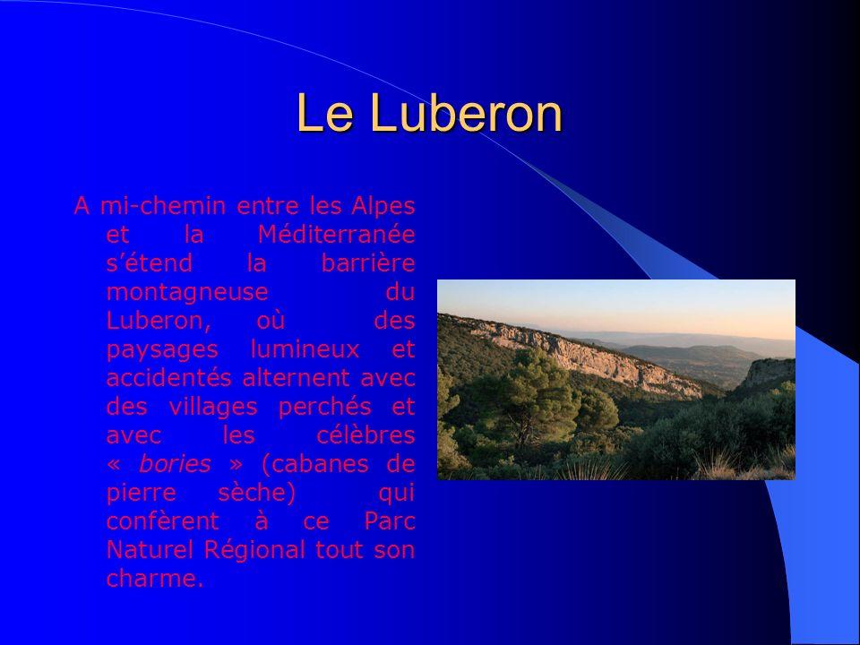 Aix-en-Provence Ville au charme inoubliable, adossée à laride Montagne Sainte-Victoire qui a inspiré le célèbre peintre Cézanne.