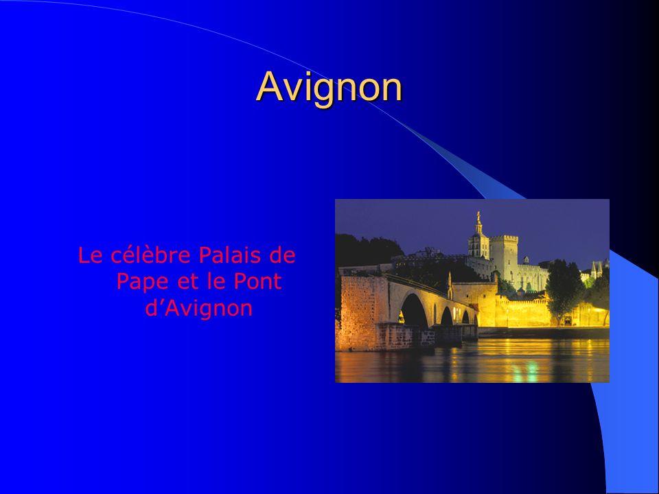 Le Luberon Labbaye cistercienne de Sénanque