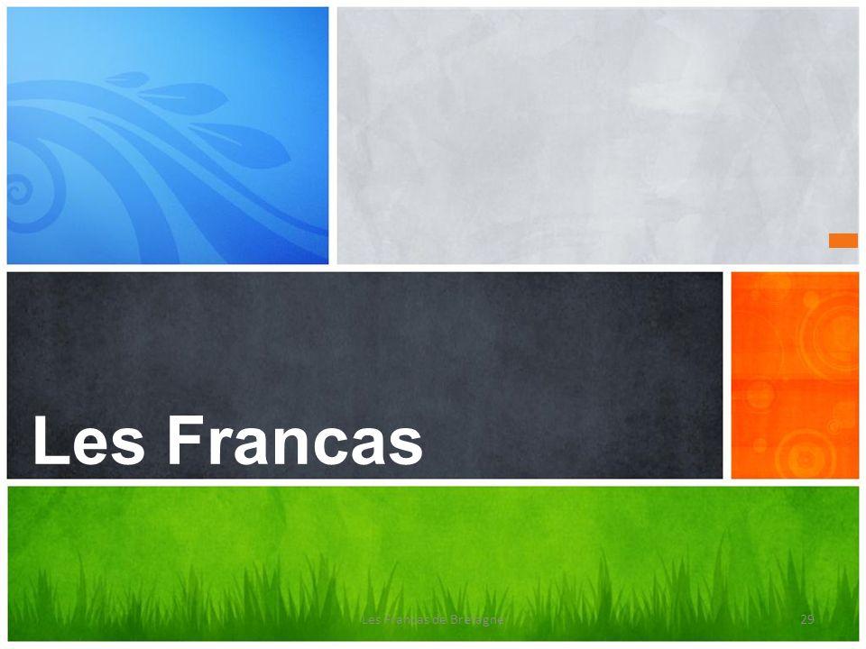 Quel message voulez-vous diffuser Les Francas Les Francas de Bretagne29