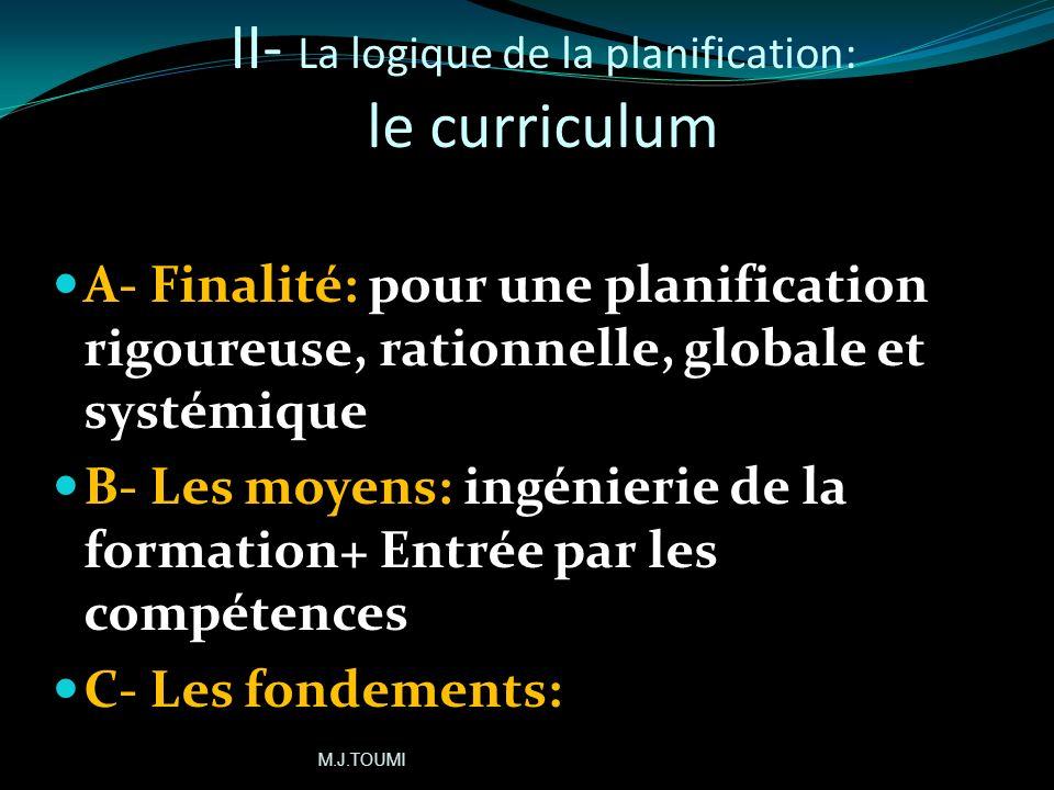 Roegiers, X. (2000). Une pédagogie de l'intégration : compétences et intégration des acquis dans l'enseignement. Editions De Boeck, Bruxelles Roegiers