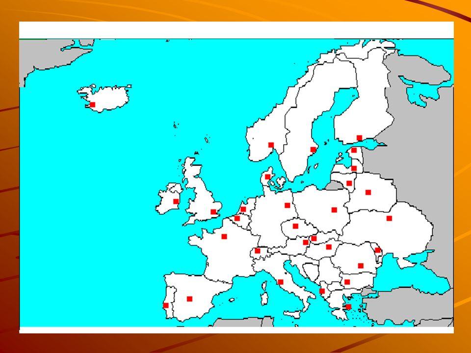 Principe de lexpériences Test du niveau des sujets en géographie Pré-Induction Induction Post-Induction Apprentisage en 5 essais de la carte africaine