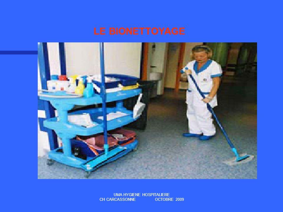 Monobrosse / rotobrosse Autolaveuse Choix dun matériel pour le lavage mécanisé du sol