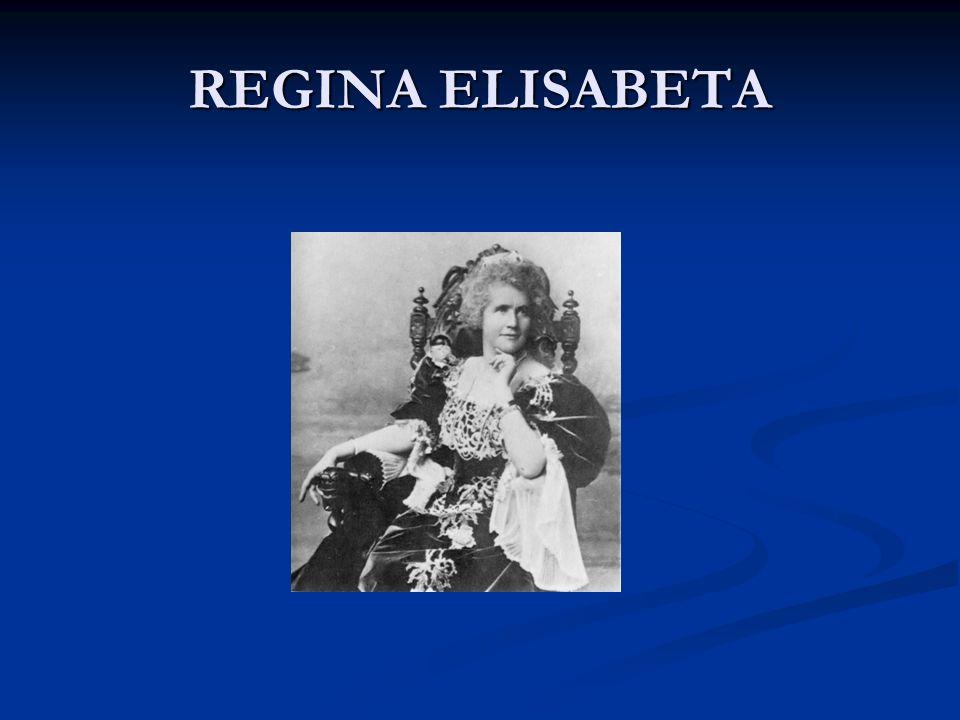 Sa vie Regina Elisabeta ou Carmen Sylva est née le 29 décembre 1843, elle décède dune pneumonie le 2 mars 1916 à Bucarest.