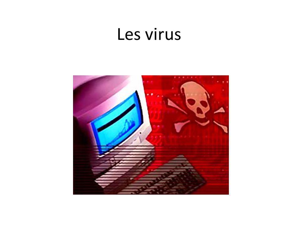afflictions Assommer 1.0 Code.hackrc : stun1 Bloque les 2 prochaines attaques de lanti virus ciblé Disponible a partir du niveau 4 Cout en ressources : 4 Prix : 5 000