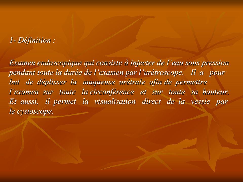 www.infirmiers.com http://books.google.fr www.medinfos.com www.e-cardiologie.com http://rfx.fr Les références: