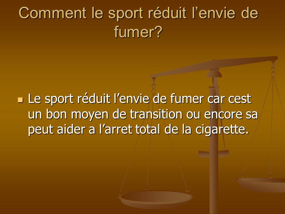 Le sport diminue t-il le risque de cancer.