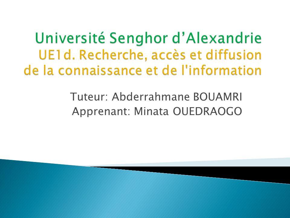 Définition Une présentation multimédia est destinée à une méthode utilisée pour présenter un exposé tel que le colloque, le séminaire ou la conférences.