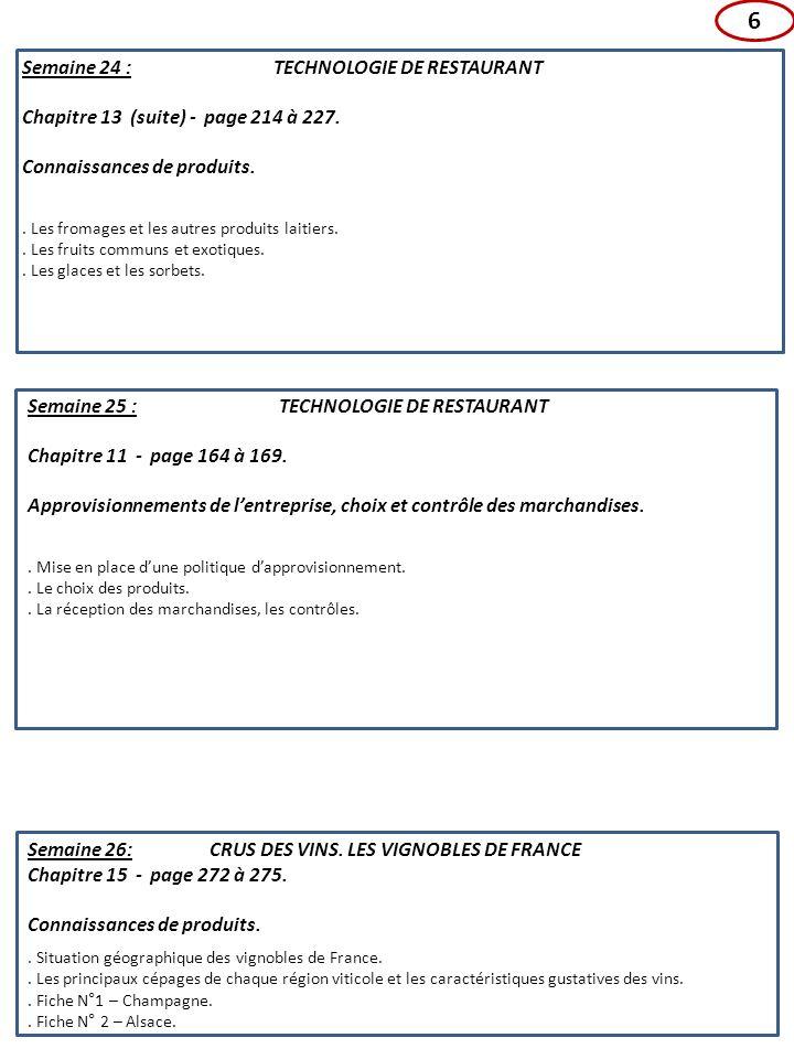7.Fiche N° 9 – Languedoc et Roussillon.. Fiche N° 10 – Sud-ouest..