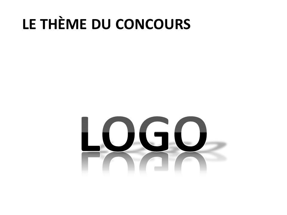 LE THÈME DU CONCOURS