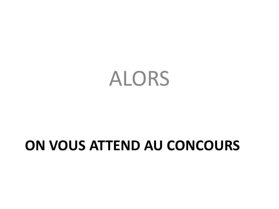 Cordonner E-mail: d.aetd.i@hotmail.fr Adresse du site: http://desartsetdesidees.e-monsite.com/