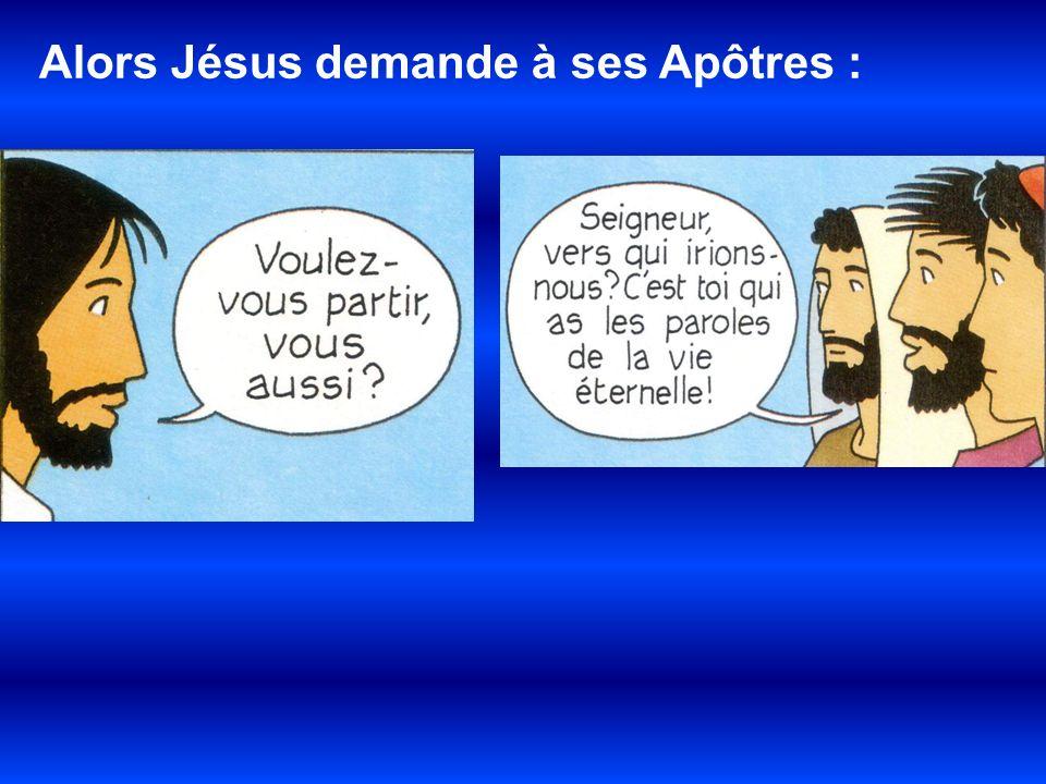 La semaine Sainte : les Rameaux Jésus rentre à ?.................