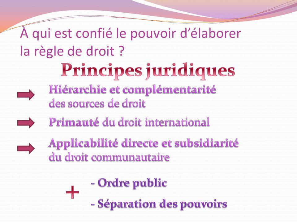 - Personnalité juridique - Distinction des personnes juridiques - Existence, identification et capacité des personnes juridiques - Patrimoine de la personne