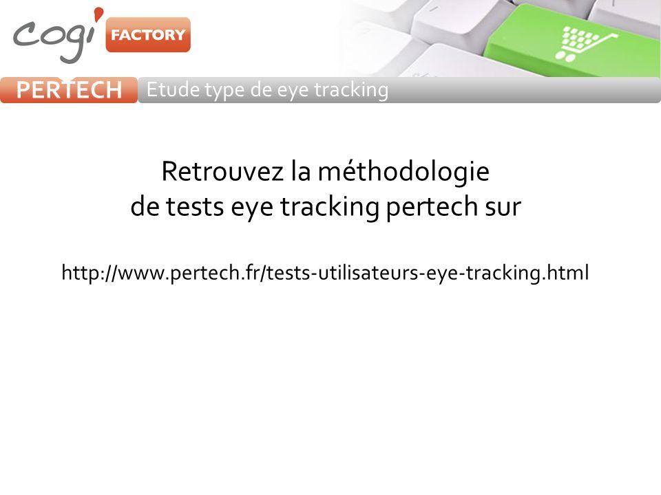 Pour en savoir plus : http://www.pertech.fr/blog http://twitter.com/pertech Fan Page sur Facebook Nous contacter : Directeur commercial : Serge Boehm s.boehm@pertech.frs.boehm@pertech.fr Chargé détudes : Blaise Mandras b.mandras@pertech.frb.mandras@pertech.fr Un projet concret.