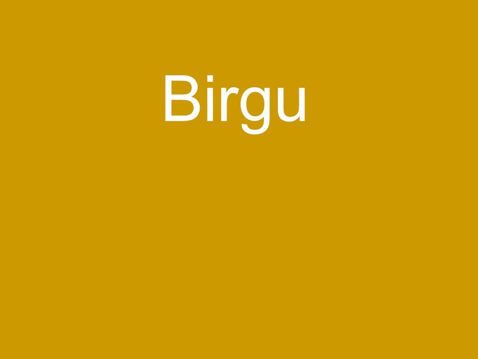 Birgu