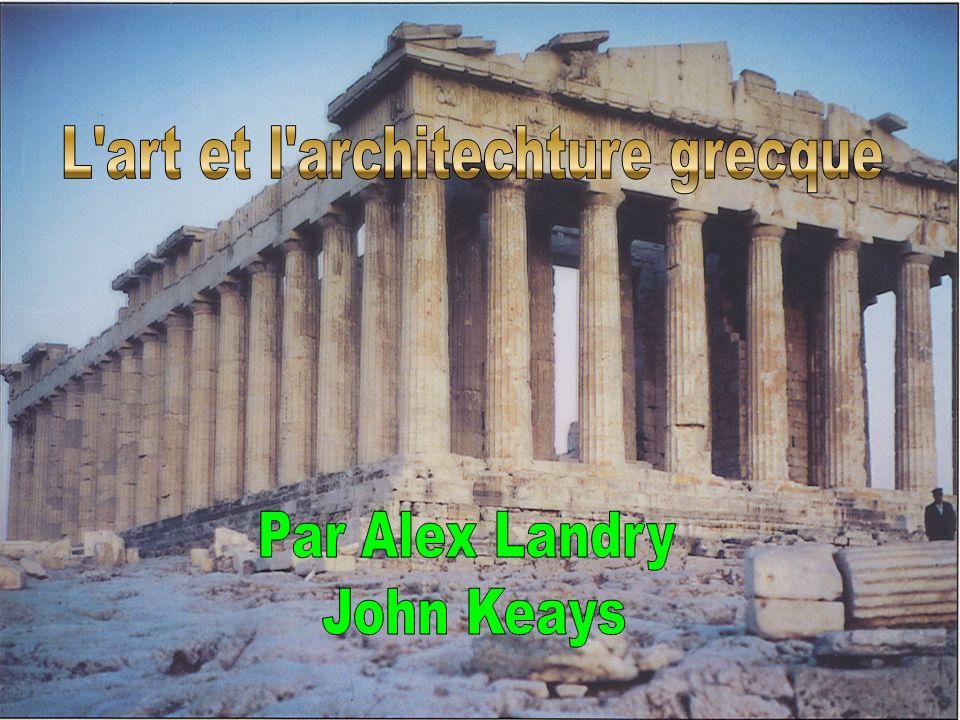 Durant et après le 4ième siècle Plus en plus naturel Scènes complets et naturels Extrêmement précis Fabriqué plutôt avec la marbre