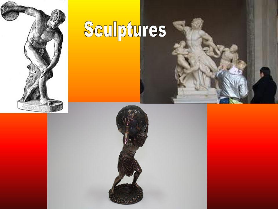 De 700 à 530 ans avant Jésus Christ Peinture plus précis-silhouettes Artistes reconnues Source de mythologie Peinture sur le poterie