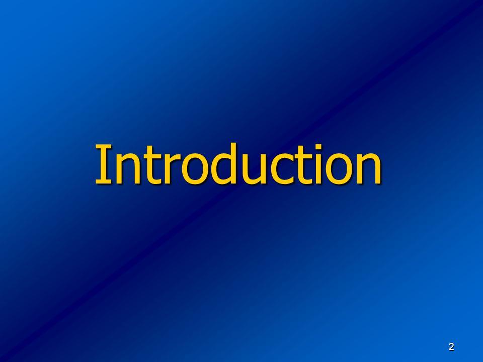 53 Méthodes utilisées dans la négociation: Les négociation distributives; Les négociations intégratives; Lélaboration dune attitude Les négociations intra organismes