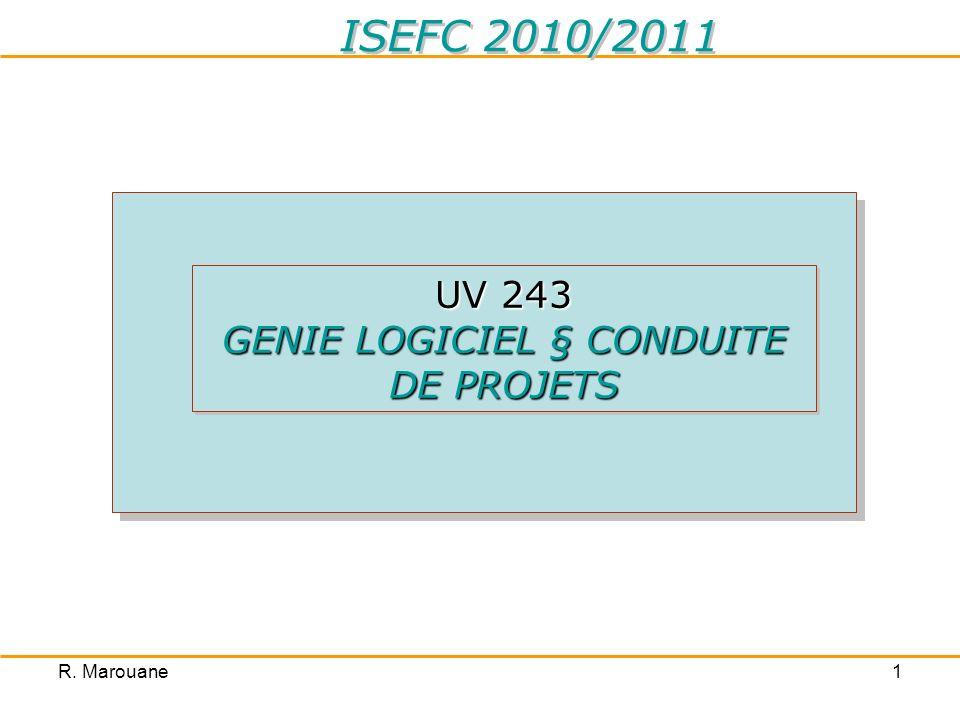 R.Marouane131 1.