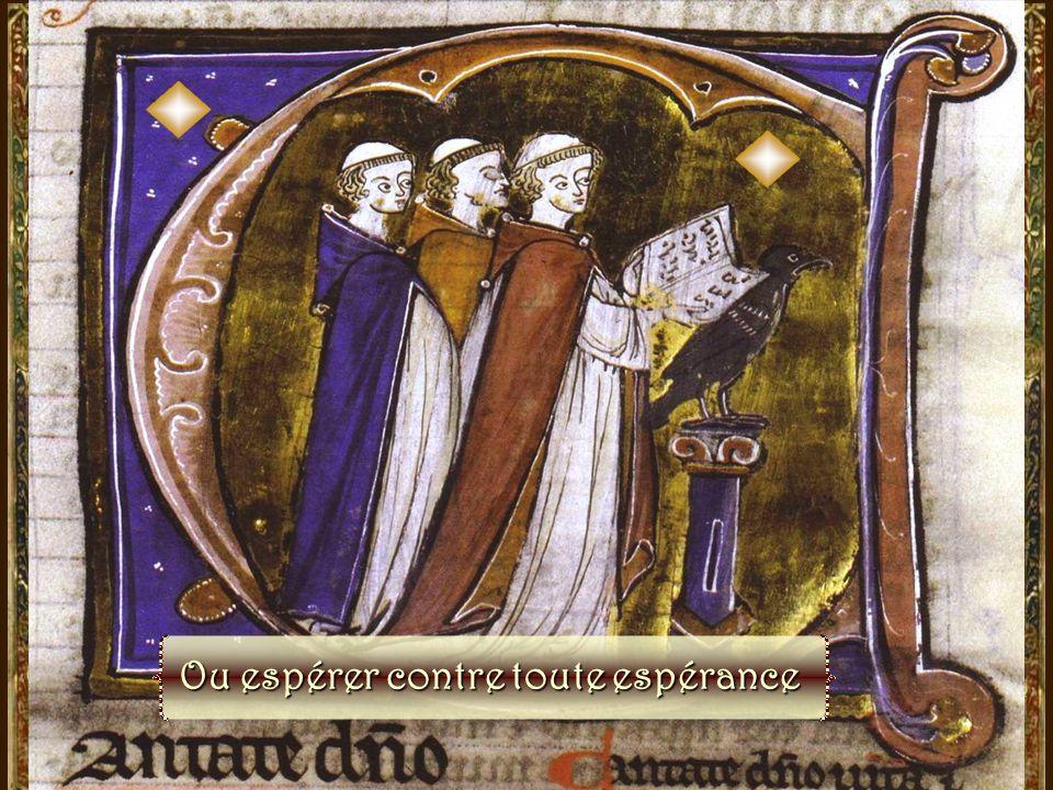 1518 : lÉtat sempare des revenus du monastère, cest ce quon a appelé la commende : les abbés n étaient plus élus parmi les moines, mais désignés par le Roi de France.