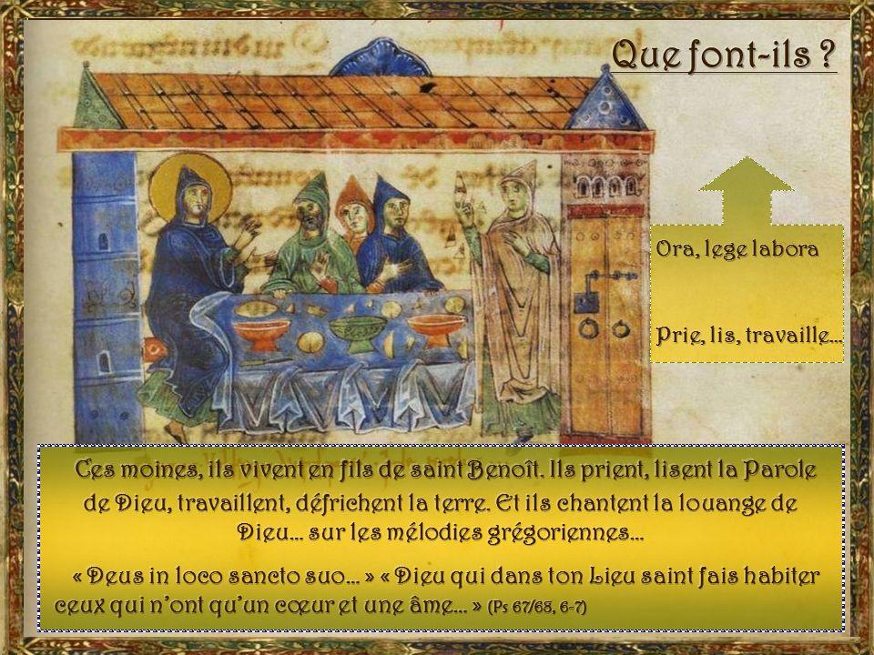 Du Xe au XIIIe siècle L'abbaye de la Couture c cc connut un développement très rapide. À son apogée, au XIIIe siècle, elle patronnait 80 églises paroi