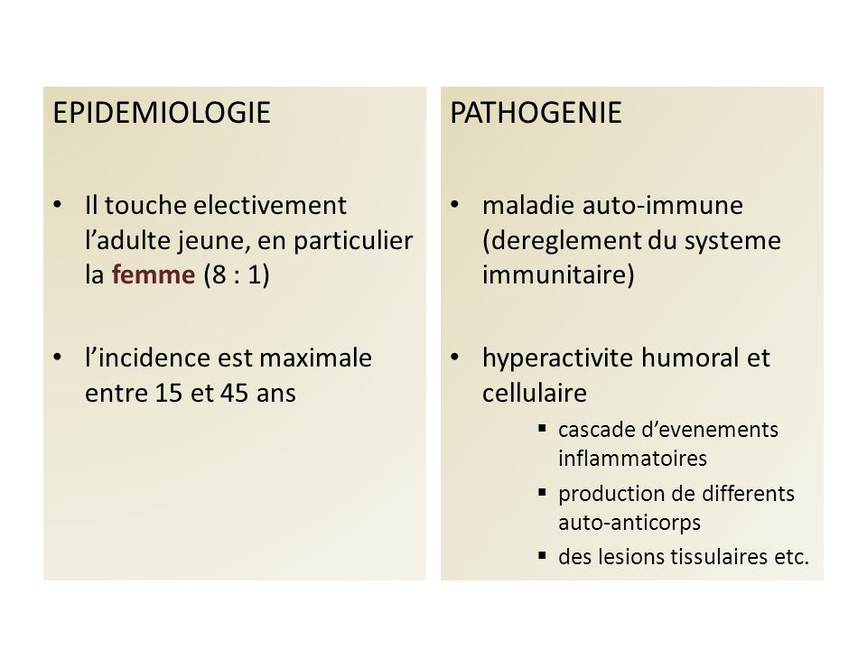 Syndrome des antiphospholipides des thromboses veineuses ou arterielles repetees embolie pulmonaire necrose dorigine arterielle
