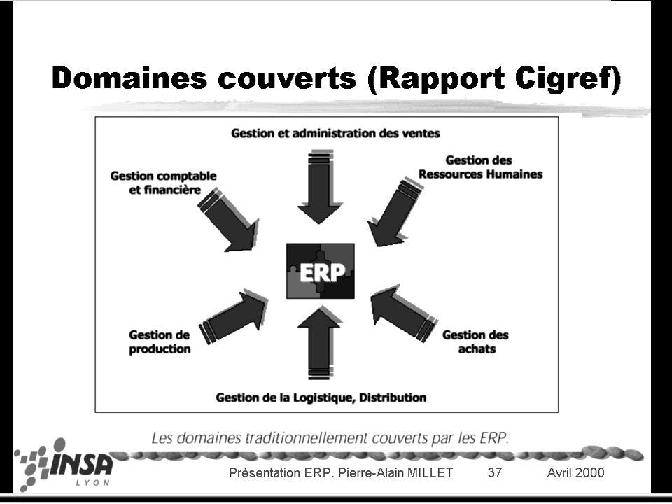GPAO / ERP5