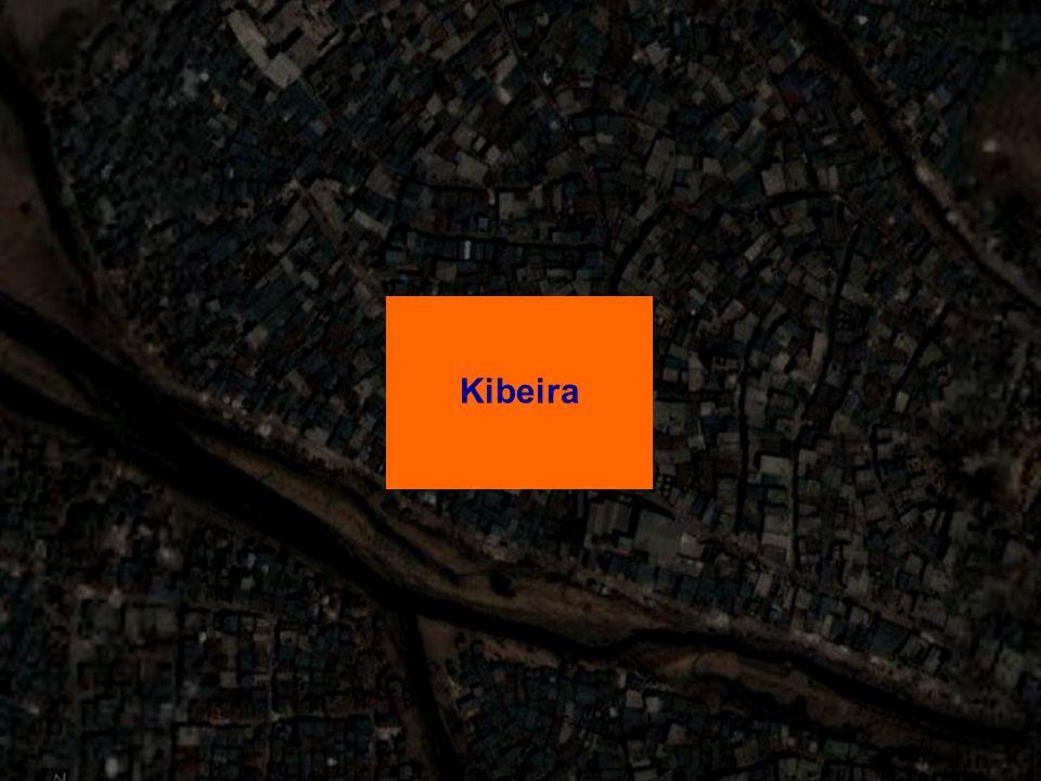 Kibeira