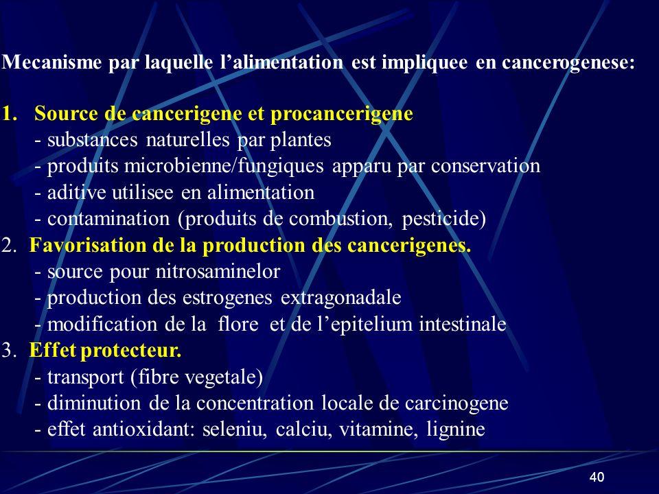 41 d.Produits industriales.