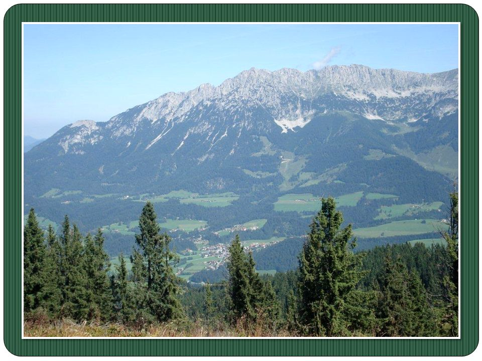 Chanson: groupe Die Wildecker Herzbuben Titre: Die Perle Tirols annick.sablons@gmail.com