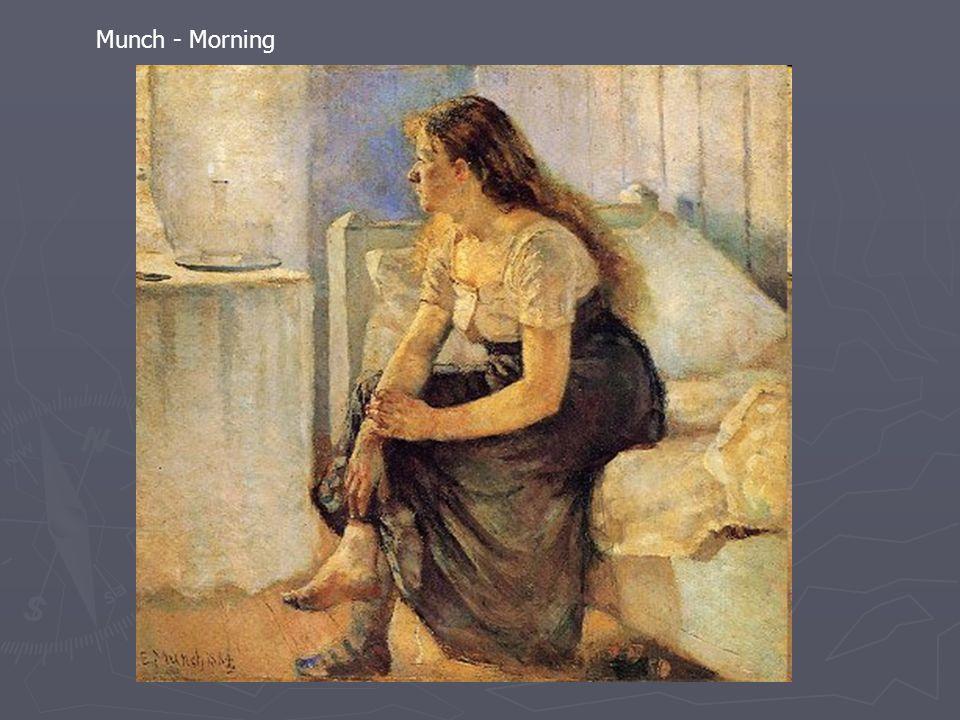 Munch – Le Cri p.73