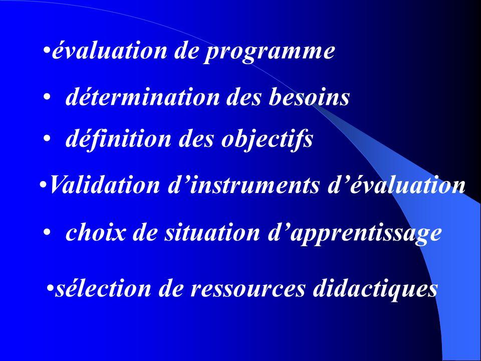 Lassistance pédagogique est offerte à ceux qui désirent passer à lacte pour la réalisation de projets dinnovation de projets dinnovation de ce qui exi