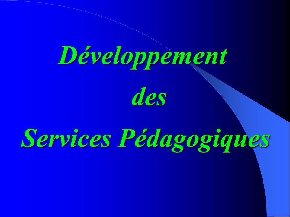 Le BPM nassure pas la gestion de programme, son intervention prend fin des que tous les éléments nécessaires au bon fonctionnement dun programme ont é