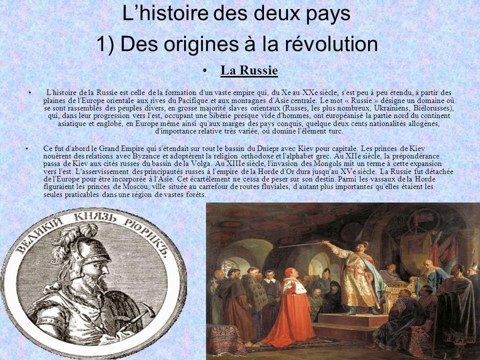 La guerre de cent ans La guerre de Cent Ans couvre une période de cent seize ans (1337 à 1453) pendant laquelle saffrontent sur le sol français deux dynasties, les Plantagenêts et la Maison capétienne de Valois lors de nombreux conflits, entrecoupés de trêves plus ou moins longues.