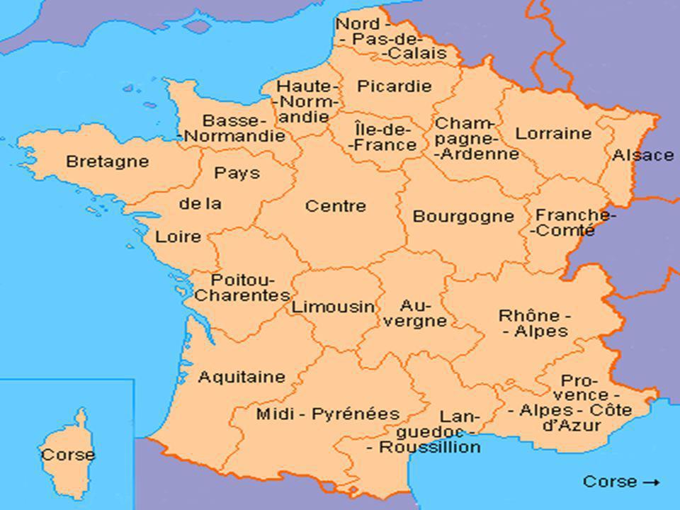 Les Valois Philippe VI Né en 1293 - Mort en 1350 Roi en 1328 Jean II le Bon Né en 1320 - Mort en 1364 Roi en 1350 Charles V Né en 1337 - Mort en 1380 Roi en 1364 Charles VI Né en 1368 - Mort en 1422 Roi en 1380 Charles VII le Victorieux Né en 1402 - Mort en 1461 Roi en 1422 Louis XI Né en 1423 - Mort en 1483 Roi en 1461 Charles VIII Né en 1470 - Mort en 1498 Roi en 1483 Louis XII Père du peuple Né en 1462 - Mort en 1515 Roi en 1498 François Ier Né en 1494 - Mort en 1547 Roi en 1515 Henri II Né en 1518 - Mort en 1559 Roi en 1547 Francois II Né en 1543 - Mort en 1560 Roi en 1559 Charles IX Né en 1550 - Mort en 1574 Roi en 1560 Henri III Né en 1551 - Mort en 1589 Roi en 1574 Les Bourbons Henri IV Né en 1553 - Mort en 1610 Roi en 1589 Louis XIII Né en 1601 - Mort en 1643 Roi en 1610 Louis XIV Né en 1638 - Mort en 1715 Roi en 1643 (Régence de Philippe d Orléans de 1715 à 1723) Louis XV Né en 1710 - Mort en 1774 Roi en 1715 Louis XVI Né en 1754 - Mort en 1793 Roi en 1774 Renversé en 1792 --------------------------------------------------------------- 1792-1814 - République et Empire Retour des Bourbons en 1814 --------------------------------------------------------------- Louis XVIII Né en 1755 - Mort en 1824 Roi en 1814 Charles X Né en 1757 - Mort en 1836 Roi en 1824 Renversé en 1830 Napoléon