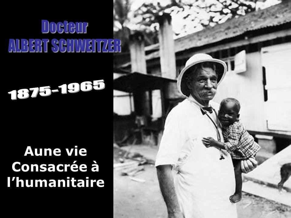 Prêtre des Missions étrangères Martyr du Groupe des 117 martyrs du Vietnam
