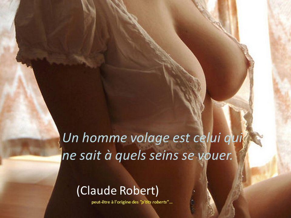 La beauté atteinte par les seins de la femme n'était-elle point la gloire la plus resplendissante de l'évolution de l'humanité ? (Yasunari Kawabata)