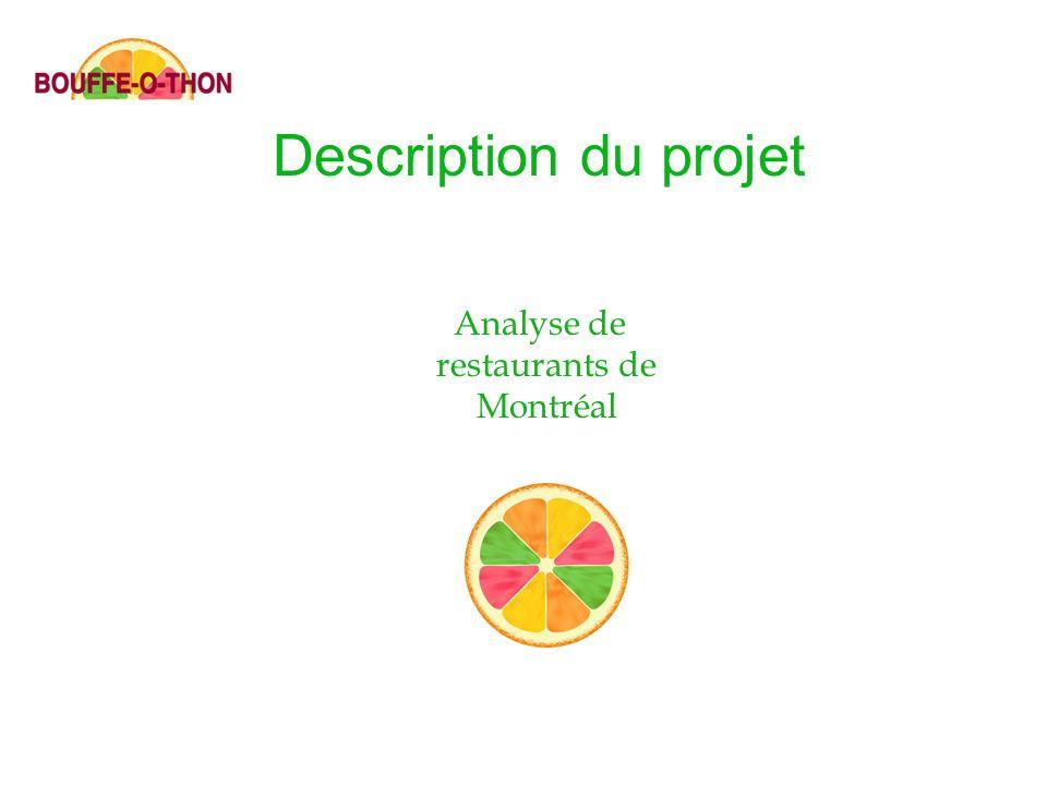 Par Annabelle Baillargeon et Jean-Philippe Cayouette