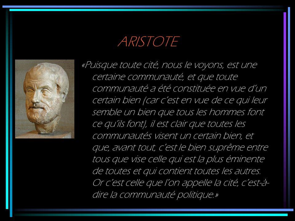 ROUSSEAU «…pourtant quà lui-même et reste aussi libre quauparavant.» Tel est le problème fondamental dont le contrat social donne la solution.