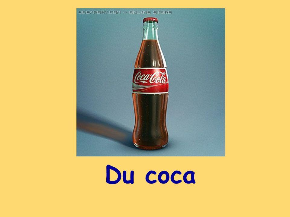 Du coca
