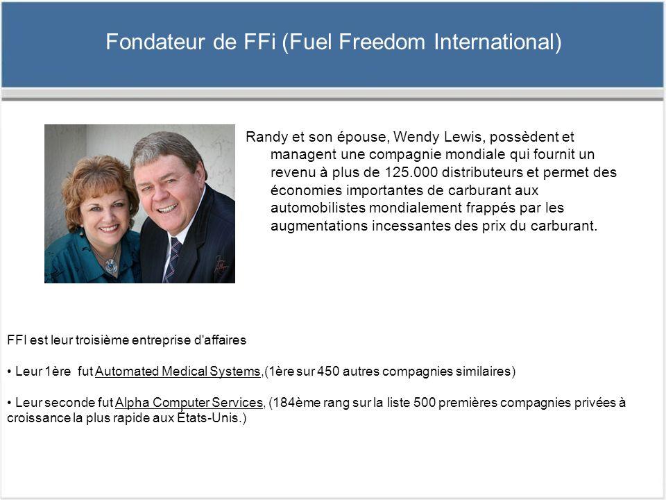 Opportunité International FFI travaille déjà dans + de 168 pays, y compris les États- Unis, le Royaume-Uni, le Canada, l Australie, et la Croatie, le Japon, lAfrique….