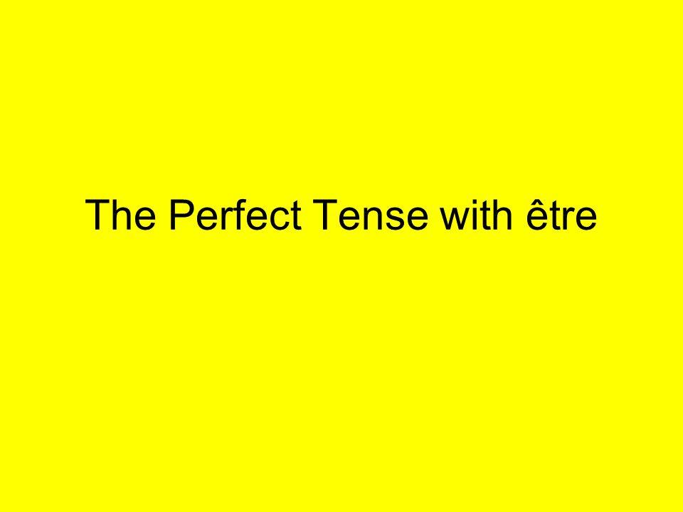 A ton tour maintenant.Traduis les phrases suivantes en Français.